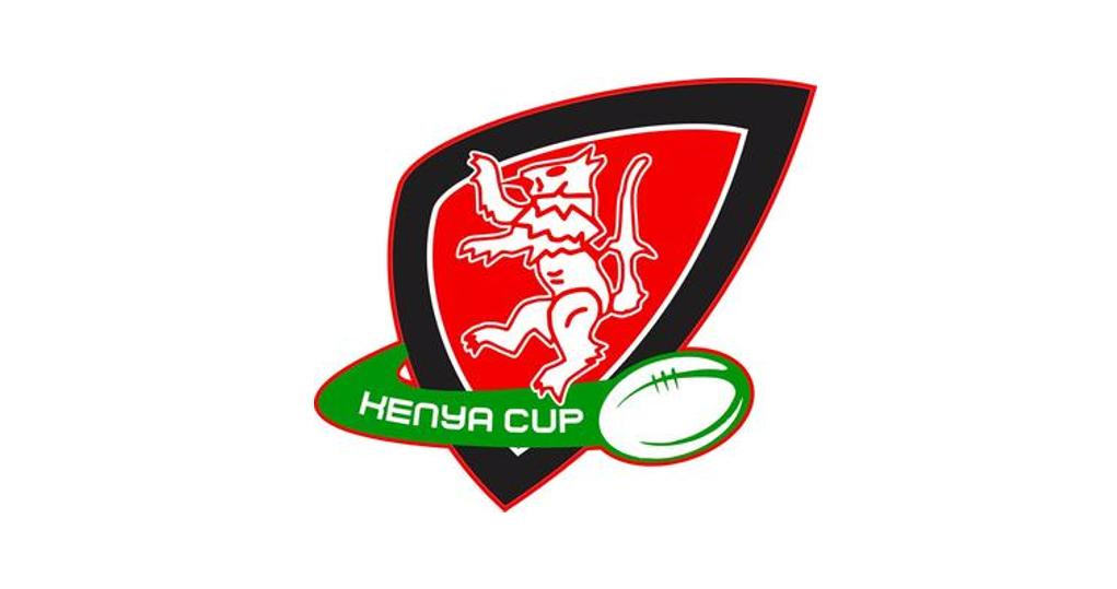 Kenya Rugby Union (KRU)