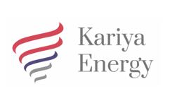 Kariya Energy