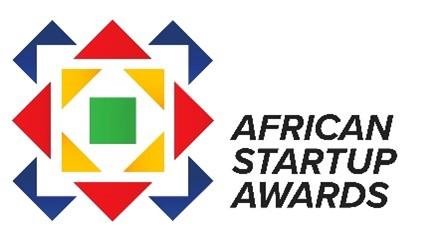 Global Startup Awards (GSA)
