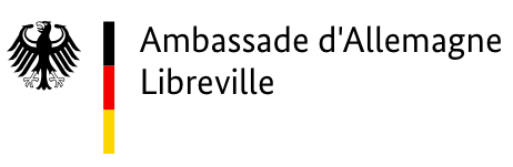 Ambassade d'Allemagne - Libreville