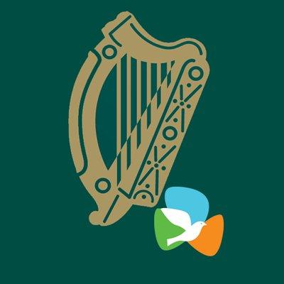 Embassy of Ireland, Zambia