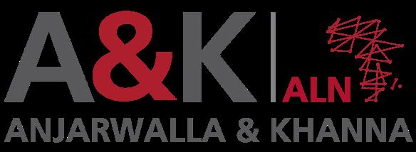 Anjarwalla & Khanna (A&K) Tanzania