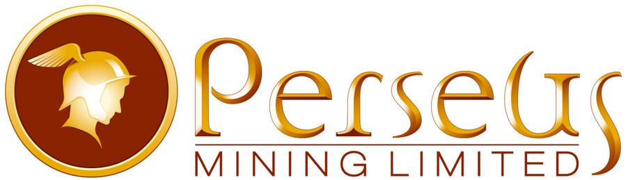 Perseus Mining Ltd.