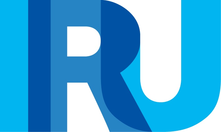 International Road Transport Organisation (IRU)