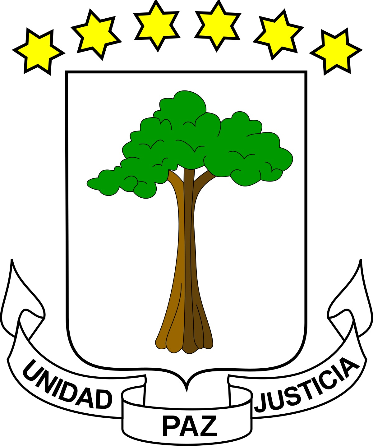 Government of Equatorial Guinea