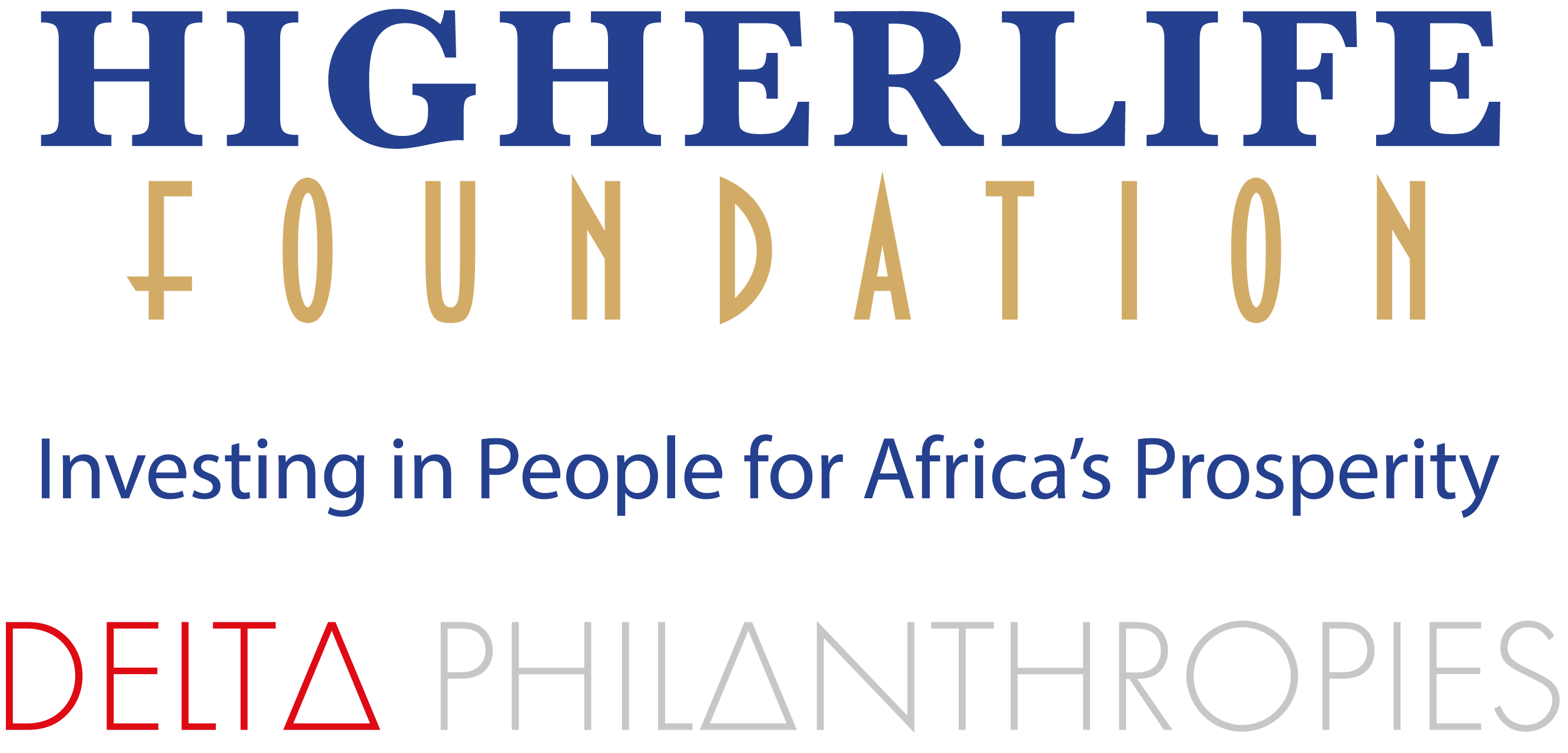 Higherlife Foundation