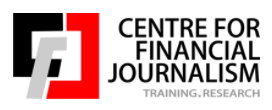 Centre for Financial Journalism Ltd/Gte
