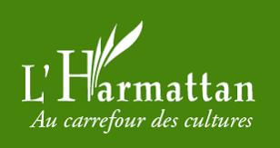 Éditions L'Harmattan
