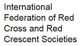 International Federation of Red Cross and Red Crescent Societies (IFRC)