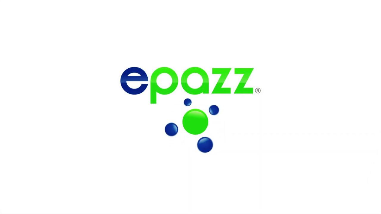 Epazz, Inc.