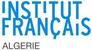 Ambassade de France en Algérie