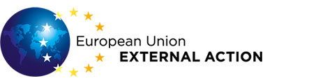 European External Action Service (EEAS)