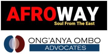 Afroway Entertainment