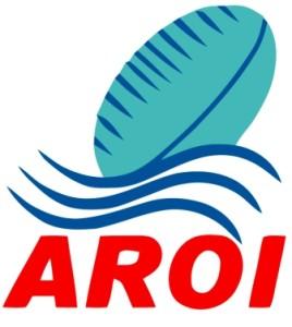 Association de Rugby Ocean Indien (AROI)