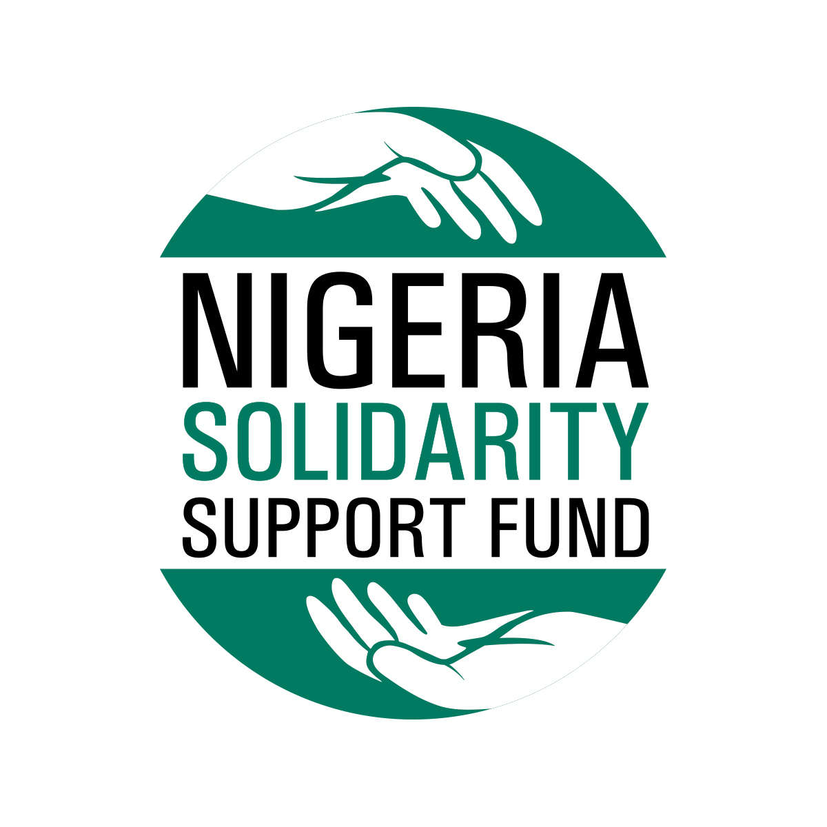 The Nigeria Solidarity Support Fund