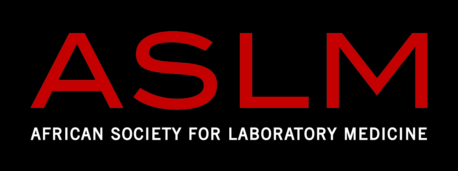 African Society for Laboratory Medicine (ASLM)