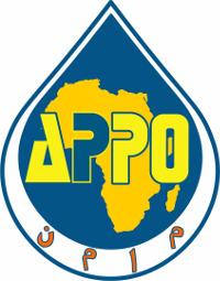 African Petroleum Producers Organization (APPO)