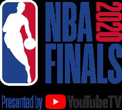 National Basketball Association (NBA)