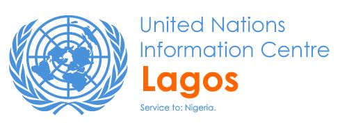United Nations Information Centre (UNIC) in Lagos