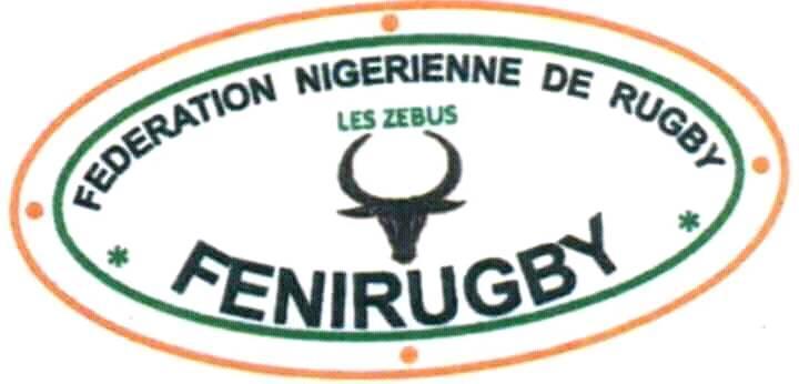 Fédération Nigérienne de Rugby