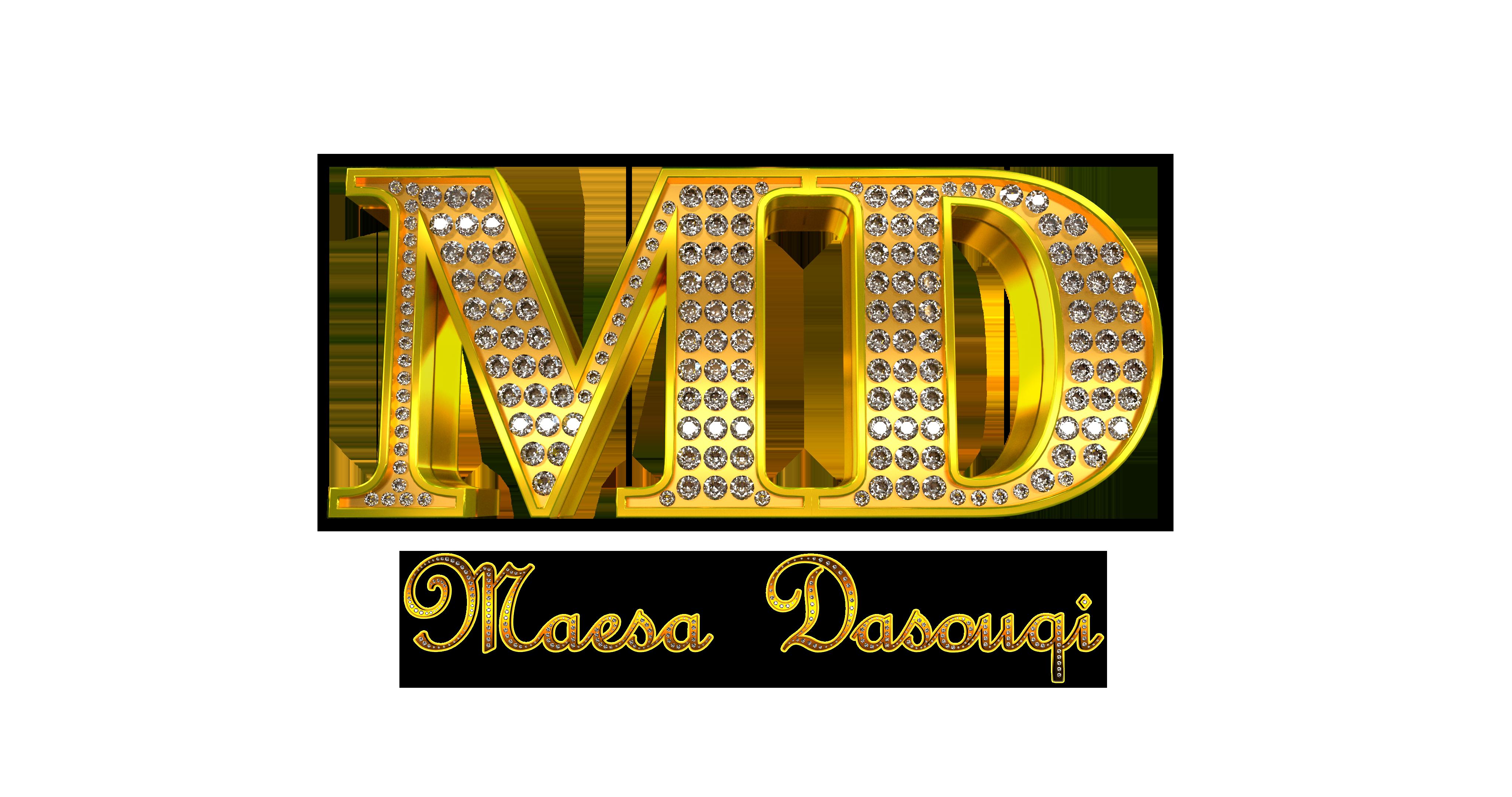 Maesa Musical, LLC