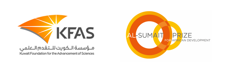 Kuwait Foundation for the Advancement of Sciences (KFAS)