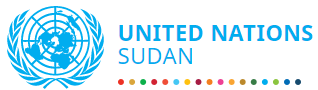 UNCT Sudan