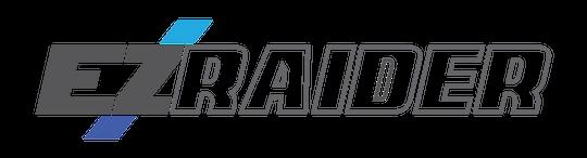EZRAIDER Global, Inc.