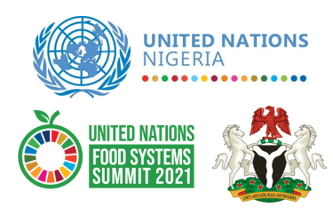 United Nations Nigeria