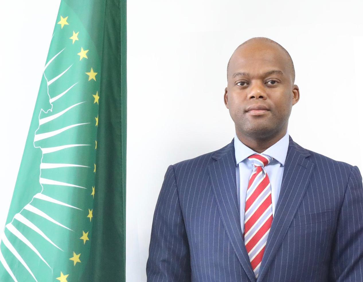 African Continental Free Trade Area (AfCFTA) Secretariat