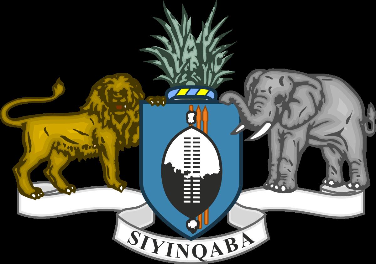 Coronavirus – Eswatini: Prime Minister's Statement