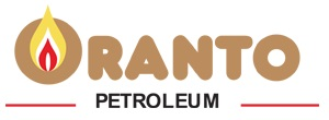Oranto Petroleum Ltd