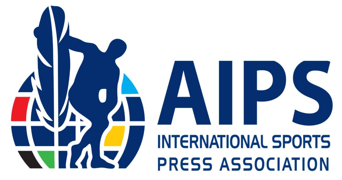 International Sports Press Association (AIPS) honours veteran Africa Cup of Nations journalists in Egypt