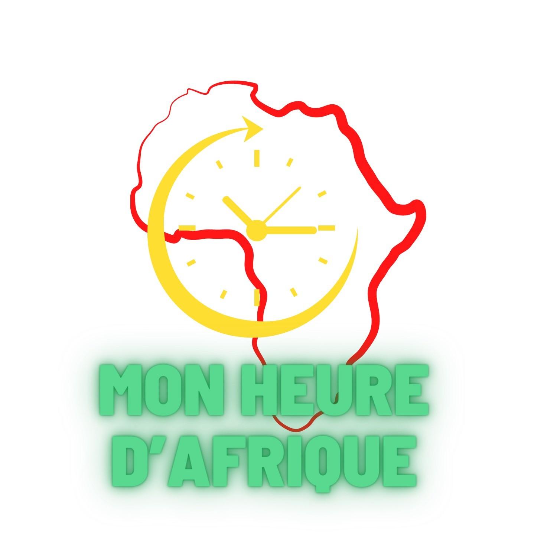 Mon Heure d'Afrique