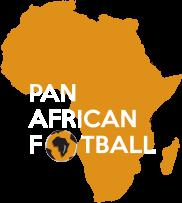 PanafricanFootball.com