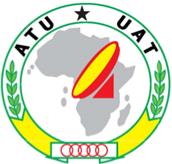 African Telecommunications Union (ATU)