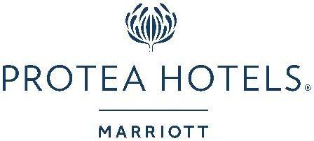 Marriott International, Inc.