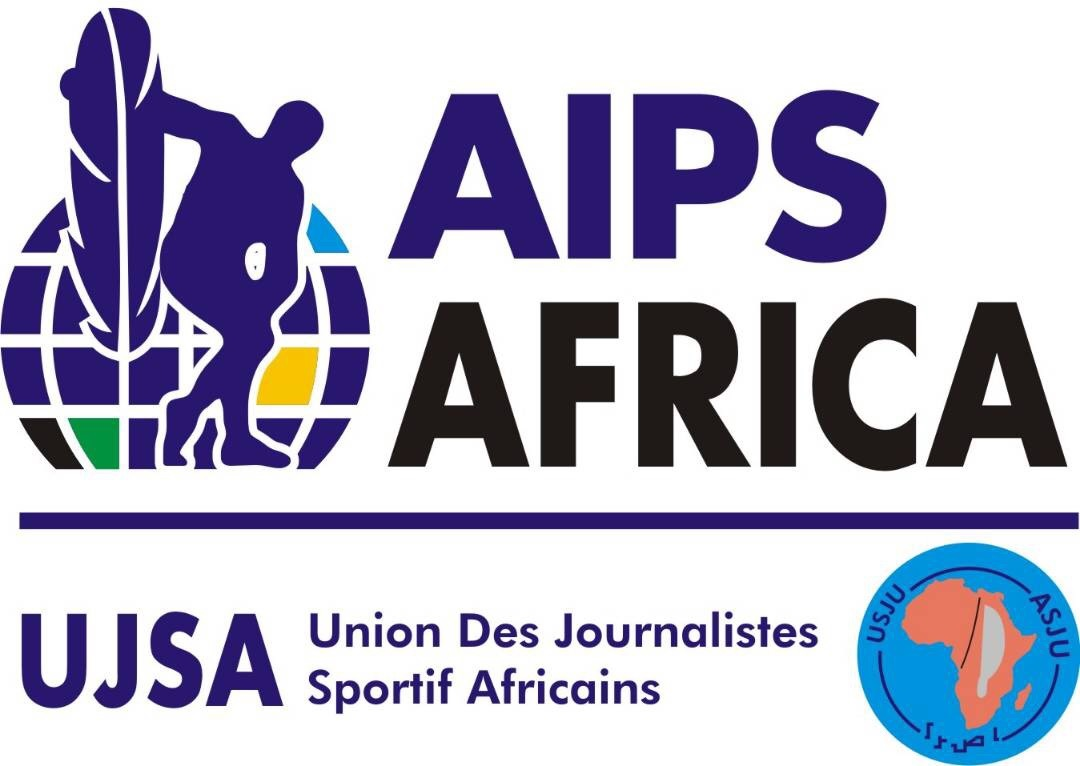 AIPS Africa