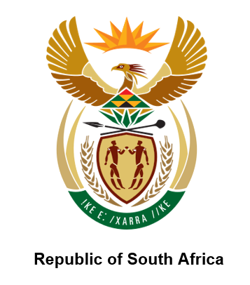 Coronavirus - South Africa: SASSA on review of declined Coronavirus COVID-19 grant applications