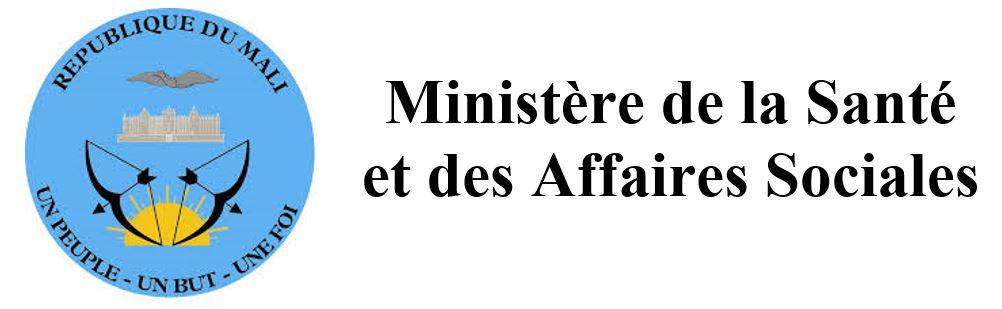Ministère de la Santé et des Affaires Sociales du Mali