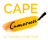 CAPE Cameroon