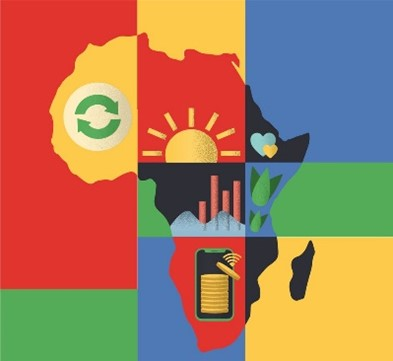 Calling African Innovators: Solutions for Sustainable Living and Economic Development in Africa Sought