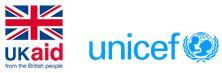 UNICEF Ethiopia