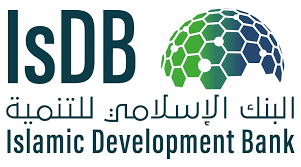 Islamic Development Bank Group (IDB Group)