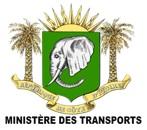 Ministère des Transports, Côte d'Ivoire