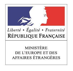 Ambassade de France à Cotonou