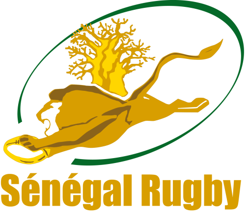 Fédération Sénégalaise de Rugby (FSR)