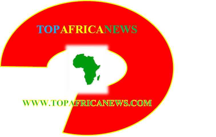 TOPAFRICANEWS