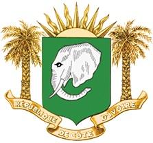 Gouvernement de Cote d'Ivoire