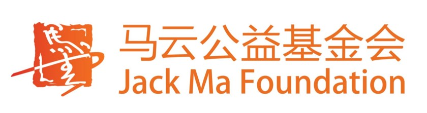 The Jack Ma Foundation